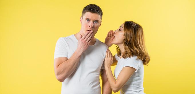 dating under juridisk adskillelse Virginia